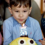 Web_FB_04.16.2016_Kaj_Fifth_Birthday_018