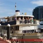 Web_FB_09.12.2015_Millennium_Harbor_Cruise_001