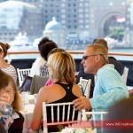Web_FB_09.12.2015_Millennium_Harbor_Cruise_005