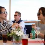 Web_FB_09.12.2015_Millennium_Harbor_Cruise_009