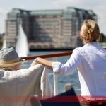 Web_FB_09.12.2015_Millennium_Harbor_Cruise_022