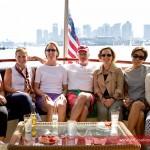 Web_FB_09.12.2015_Millennium_Harbor_Cruise_024