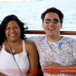 Web_FB_09.12.2015_Millennium_Harbor_Cruise_044