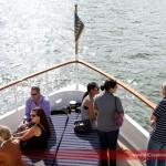 Web_FB_09.12.2015_Millennium_Harbor_Cruise_067