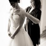 Web_FB_10.04.2014_Katrina_Matt_Wedding_0028