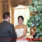 Web_FB_10.04.2014_Katrina_Matt_Wedding_0117