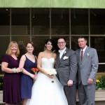 Web_FB_10.04.2014_Katrina_Matt_Wedding_0163