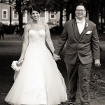 Web_FB_10.04.2014_Katrina_Matt_Wedding_0229