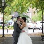 Web_FB_10.04.2014_Katrina_Matt_Wedding_0232