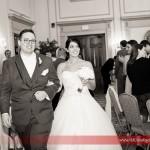 Web_FB_10.04.2014_Katrina_Matt_Wedding_0260