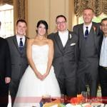 Web_FB_10.04.2014_Katrina_Matt_Wedding_0320