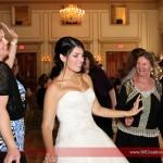 Web_FB_10.04.2014_Katrina_Matt_Wedding_0377