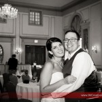 Web_FB_10.04.2014_Katrina_Matt_Wedding_0519