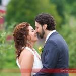 Web_FB_Hannah_Rob_Wedding_0022