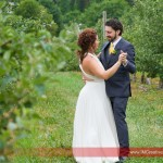 web_fb_hannah_rob_wedding_0030