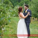 Web_FB_Hannah_Rob_Wedding_0030