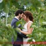 Web_FB_Hannah_Rob_Wedding_0033