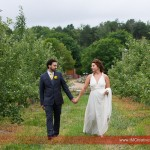 web_fb_hannah_rob_wedding_0036