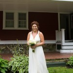 web_fb_hannah_rob_wedding_0094