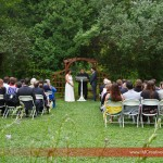 web_fb_hannah_rob_wedding_0108