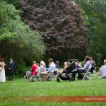 web_fb_hannah_rob_wedding_0124
