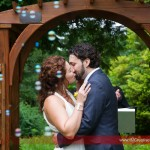 web_fb_hannah_rob_wedding_0164