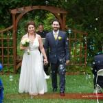 Web_FB_Hannah_Rob_Wedding_0172