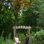 web_fb_hannah_rob_wedding_0221