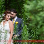 web_fb_hannah_rob_wedding_0226