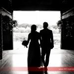 web_fb_hannah_rob_wedding_0239
