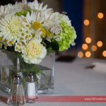 web_fb_hannah_rob_wedding_0311