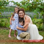 web_fb_hannah_rob_wedding_0329