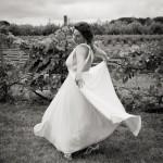 web_fb_hannah_rob_wedding_0340
