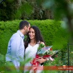 Web_Mark_Iriny_Proposal_013