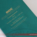Web_Miller_Graduation_0003