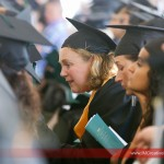 Web_Miller_Graduation_0008