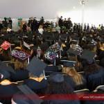 Web_Miller_Graduation_0012