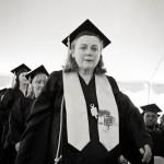 Web_Miller_Graduation_0019