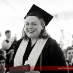 Web_Miller_Graduation_0026