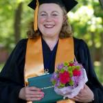 Web_Miller_Graduation_0028