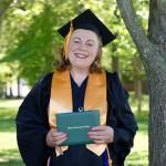 Web_Miller_Graduation_0031