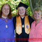 Web_Miller_Graduation_0034
