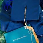 Web_Miller_Graduation_0044