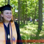 Web_Miller_Graduation_0051