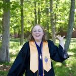 Web_Miller_Graduation_0052