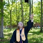 Web_Miller_Graduation_0053