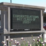 Web_Miller_Graduation_0059